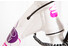 s'cool chiX pro 20-3 white/purple matt